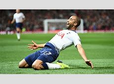 Lucas Moura Sparks Controversy After Arguing in Favour of