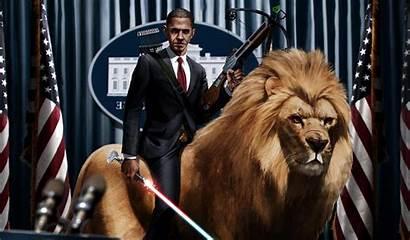Barack Obama 1123 1920