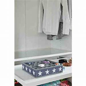 Wäschesortierer 2 Fächer : ordnung im kleiderschrank yomonda ~ Sanjose-hotels-ca.com Haus und Dekorationen