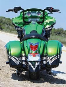 33 Best Kawasaki Vaquero Images On Pinterest