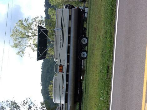 Craigslist Used Boats Wv by New And Used Boats For Sale In Wv