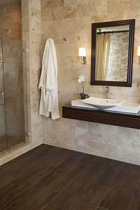 17 best ideas about faux wood tiles on pinterest master With faux parquet gris