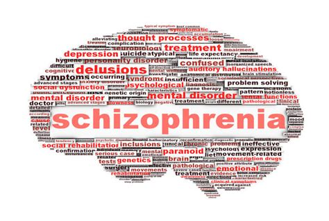 Schizophrenia  Engage Africa Foundation. Top Journalism Colleges Custom Wall Calendars. Should I Contribute To A Roth 401k. Vehicle Liability Insurance Ac Repair Allen. Ibm Z Series Mainframe Saas Service Providers. How To Market A Product Online. Optometric Technician Certification. Easiest Bank Account To Open. Medicalert Foundation Reviews