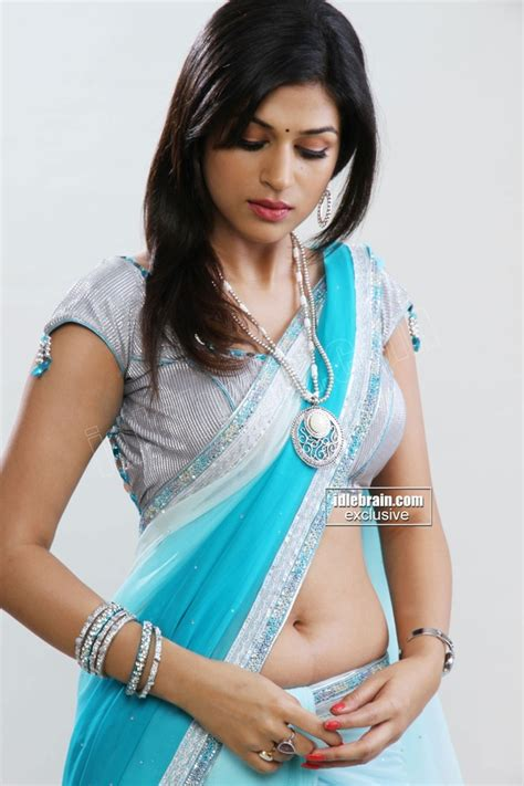 bollywood kiss quora which indian actress has the best navel quora