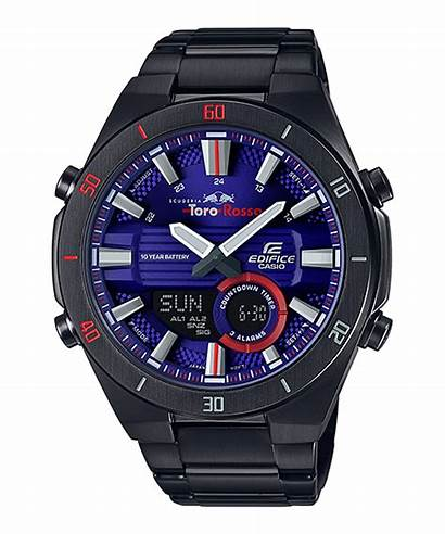 Casio 2a Era Edifice Edition Timepieces Limited