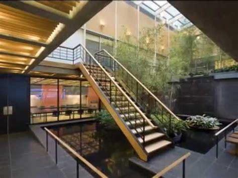 Green Home Design Ideas by 3 Principles Of Green Home Design Ideas