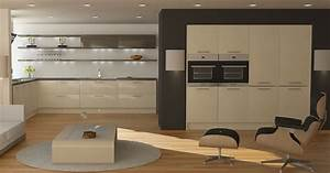 Wren Kitchens – Interior Design Inspiration Eva Designs