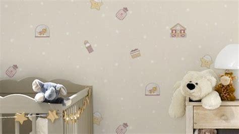 papier peint pour chambre bebe fille papier peint chambre fille decoration home 2016