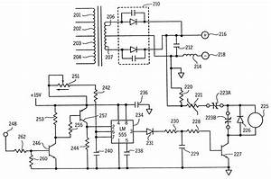 Welding Machine Wiring Diagram Pdf  U2013 Vlovets Info