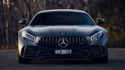Amg Mercedes 4k Gt Benz Wallpapers Cars
