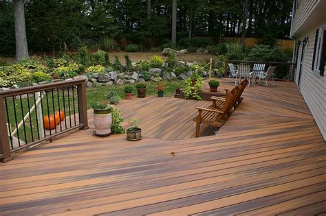 Patios & Decks : Patio And Deck Ideas San Diego