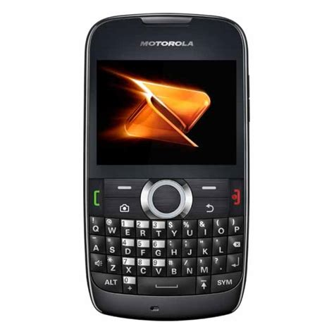 cheap boost phones new motorola theory boost mobile texting phone cheap phones