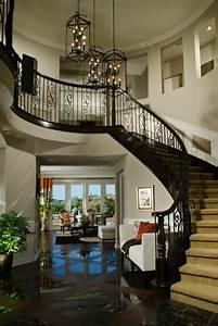 interieur maison prestige With entree de maison design 5 appartement de luxe avec une vue imprenable sur paris