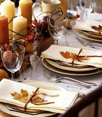 candles centerpiece ideas  thanksgiving decorating