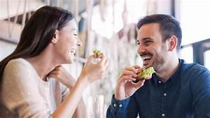 Best Dating Sites : best dating sites the best places to find love online in ~ Jslefanu.com Haus und Dekorationen