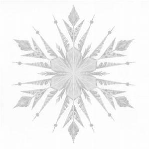 Snowflakes Tumblr Transparent | www.pixshark.com - Images ...