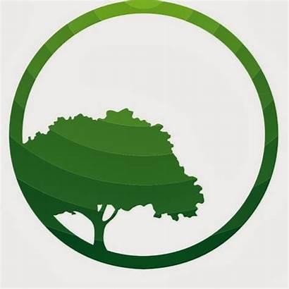 Landscaping Clipart Lawn Maintenance Cliparts Clip Service
