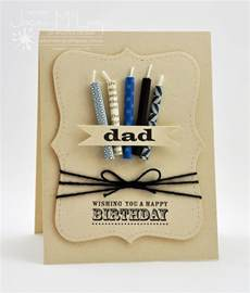 Dad Birthday Card Ideas