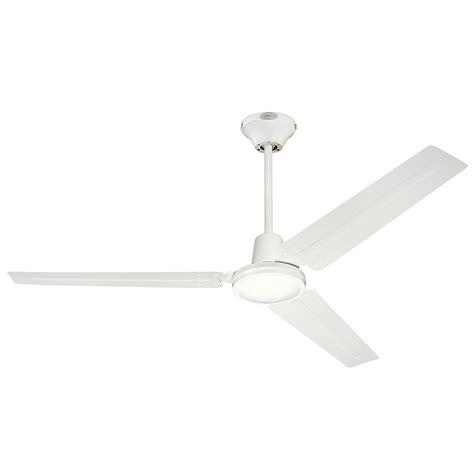 three blade ceiling fan westinghouse 7861400 industrial 56 inch three blade