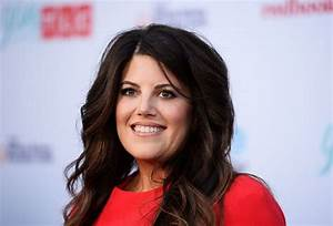 Is Monica Lewinsky married? Here's what we know about her ...