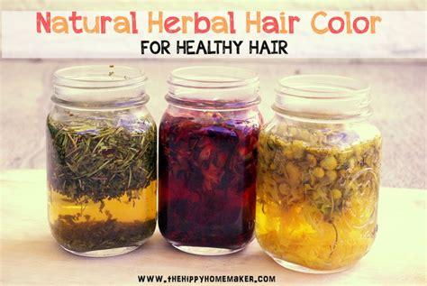 red henna hair ideas  pinterest auburn red
