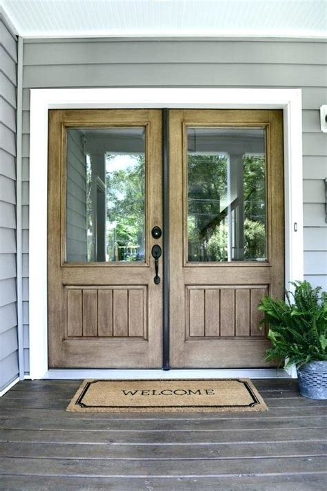 country style front door country style exterior doors best wood entry doors ideas on exterior entry doors entry doors and