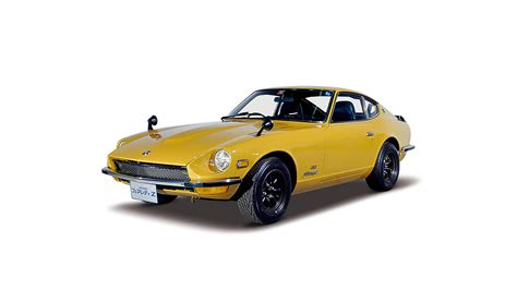 Nissan Fairlady Wallpaper by 1969 Nissan Fairlady Z432 Wallpapers Hd Images Wsupercars