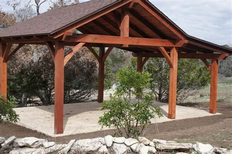 woodworking saws outdoor cooking shelter plans build