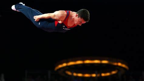 Free Download Gymnastics Wallpapers