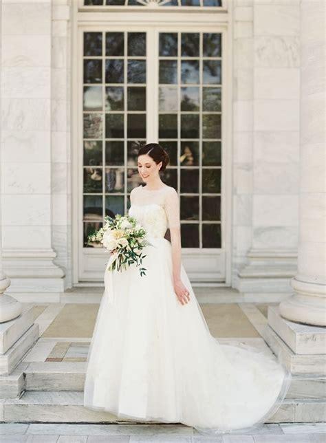 Wedding Dresses u0026 Gowns 2017 / 2018The perfect wedding dresses for a church wedding www ...