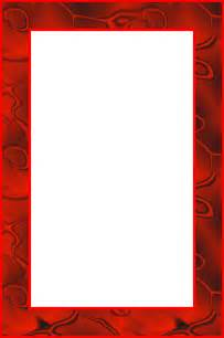 cheap 4x6 photo albums free printable 4x6 photo borders search engine at