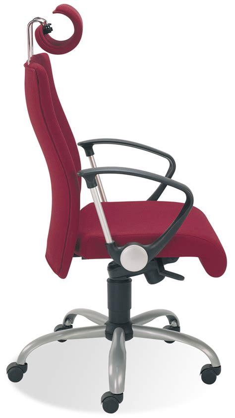 siege korian steelnovel fauteuil de bureau management nowystyl