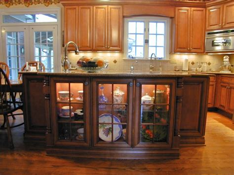 kitchen and bath remodeling firm opened on sunday sunday kitchen and kitchen cabinets kitchen design bathroom vanities sunday
