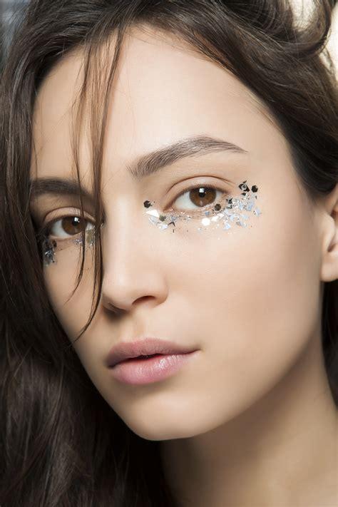 Les dessous du regard smoky maquillage des yeux maquillage doctissimo