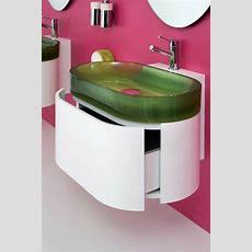 Designer Waschbecken  45 Kreative Vorschläge! Archzinenet