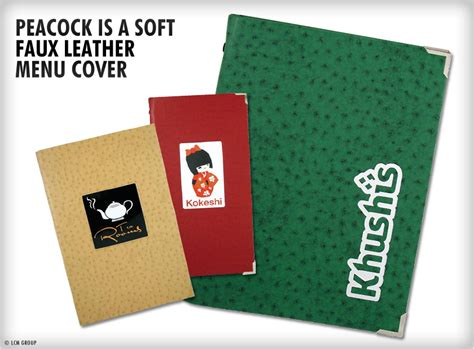 Peacock Menu Covers  Menu Printing Uk. Ipod Touch Texting App Aplos Software Reviews. Failure Analysis Laboratories. Healthcare Practice Management Jobs. How To Incorporate A Company. Funding For Handicapped Accessible Vans. Computer Monitor Buying Guide. Bioethics Masters Programs Fast Video Upload. Paypros Credit Card Processing