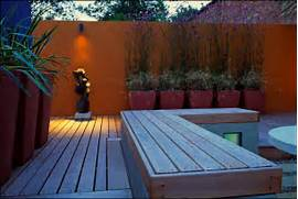 Beautiful Garden Designs Beautiful Roof Gardens And Landscape Beautiful Roof Garden Modern Park Located Natural Green Beauty Roof Beautiful Roof Gardens And Landscape Designs The Most Beautiful Roof Garden In Thessaloniki My Desired Home