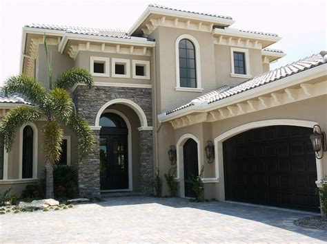 best ideas about florida homes exterior on theydesign in