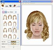 HD wallpapers change your hairstyle online male 3d1mobilemobile.ga