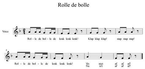 Roeien Liedje by Liedje 3 Kleine Visjes Die Gingen Naar De Zee T Is