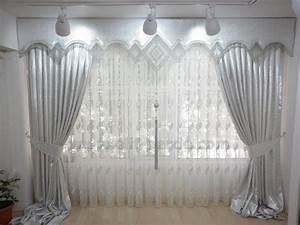 Rideaux Salon Decoration : tissus salon marocain deco salon marocain ~ Preciouscoupons.com Idées de Décoration