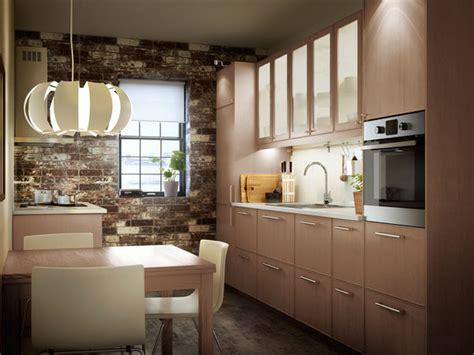 concevoir ma cuisine concevoir ma cuisine ikea en 3d femme actuelle