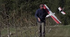 PrecisionHawk | PRECISIONHAWK ADDS DUPONT TO ITS LIST OF ...