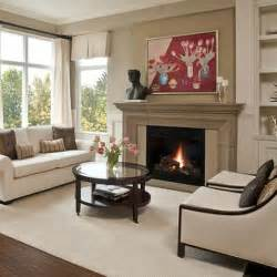 small living room ideas with fireplace small living room decorating ideas with fireplace 4152 home and garden photo gallery home