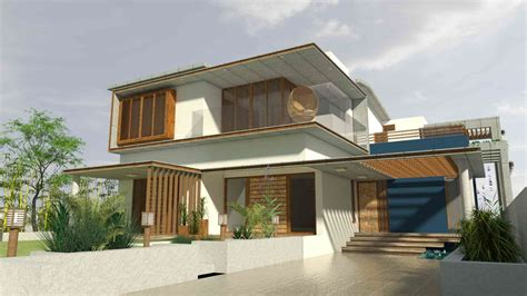 Home Design Exterior Ideas In India by Home Exterior Designs India Home Exterior Design Ideas