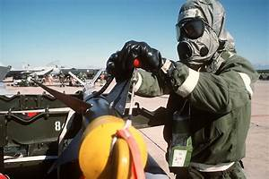 OPCW confirms Syrian chemical weapons destruction ...