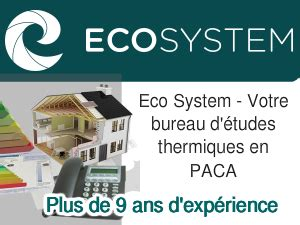 bureau etude environnement rt 2012 obligatoire bureau d 39 étude de sol var 83