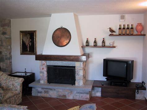 camino rustico in pietra camini rustici in pietra e legno aj34 pineglen