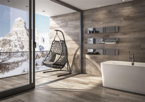 Badezimmer-trends 2019, Badtrends |meinstil-magazin