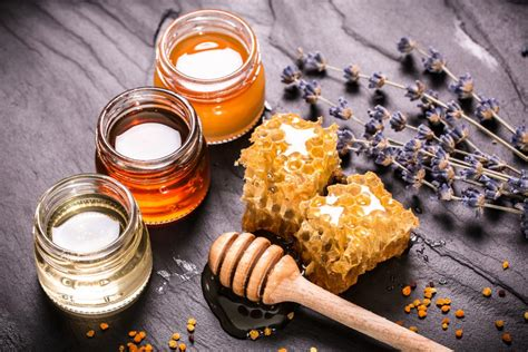 ensure genuine honey   market eu science hub